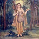 Youth Contribution – Prachinabarhis and Prachetas