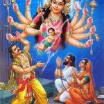 Madhurageetham: Sri Krishna Leela – 2