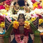 Vaikunata Ekadasi Celebration, Virginia Namadwaar