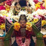 Vaikunata Ekadasi Celebration, Virginia Namadwaar