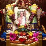 Swathi Satsang and Narasimha Jayanthi, VA