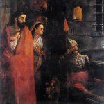 Madhurageetham: Sri Krishna Leela – 4