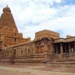 Quiz Time – Brihadeeswara Temple