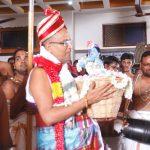 Madhurageetham: Sri Krishna Leela-5