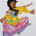 Madhurageetham: Sri Krishna Leela-6