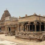 Quiz Time – Airavateshwara Temple, Darasuram, Kumbakonam