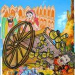 Madhurageetham: Sri Krishna Leela-7
