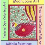 QUIZ TIME – MADHUBANI ART