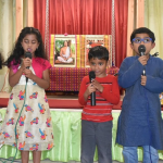 Gopakuteeram Annual Day Celebrations in Richmond,VA-June 2019