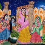 Madhurageetham: Sri Krishna Leela – 10