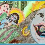Madhurageetham: Sri Krishna Leela – 11