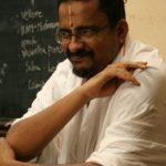A Birthday Poem for Sri Guruji