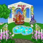 MADHURAGEETHAM: SRI KRISHNA LEELA – 16