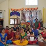 Premaiva Sada Jayathi! – Divine Love ever triumphs, 5-Day satsang series by Sri Ramanujam ji in New Jersey, NJ