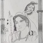 MADHURAGEETHAM: SRI KRISHNA LEELA – 17
