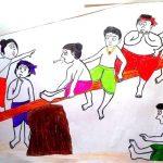 MADHURAGEETHAM: SRI KRISHNA LEELA – 18