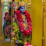 Muralidharan Jayanthi celebration