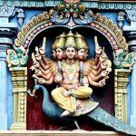 Significance of Vaikasi Visakam