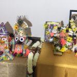 Ashada Ekadasi Akanda Namasankirtan by GOD Orlando Chapter
