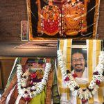 Guru Poornima Celebration, Detroit GOD Chapter