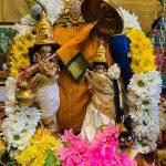Sri Vamana Jayanthi