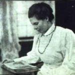Sister Nivedita of India
