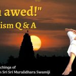 """I Am Awed!"" Series – How did the Hindu religion start?"