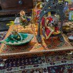 Deepavali Celebrations in Raleigh, NC