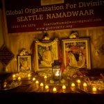 Deepavali Celebrations by Seattle Namadwaar, WA