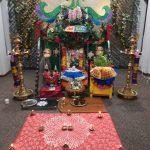 Karthika Ekadasi Celebration in Namadwaar Dallas, Tx