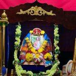 Sampoorna Madhura Geetha Sankirtana Mahayagnam and Poorthi, Virginia Namadwaar VA