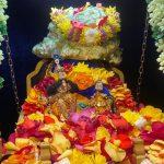 Goshtashtami and Govinda Pattabishekam, Virginia Namadwaar VA