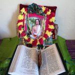 Vaikunta Ekadasi with 24- hour Akanda Namasankirtan by Dallas Namadwaar