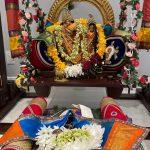 Special Dhanur Masa Satsangs in Bay Area, CA