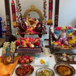 Srimad Bhagavata Saptaham in Bay Area,CA