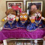 Annual Kalpatharu Day Akhanda Nama by Jacksonville GOD Chapter