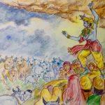 Govinda's Family – Govindanukku Aatpatta Kudumbamamma 1