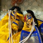 Chaitanya Mahaprabhu Jayanthi & 365 Days of Continuous Chanting by New Jersey GOD Chapter