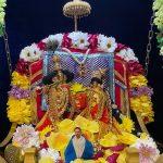 Tamil New Year Satsang by Virginia Namadwaar