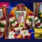 Sri Rama Navami Celebration by Virginia Namadwaar