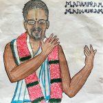 MADHURAGEETHAM Series : Madhuram Madhuram Gurunathan Madhuram