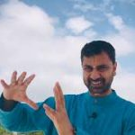 Yuva Bhagavatam Group – Mentoring Youth in Bhagavata Dharma