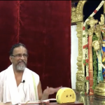 How can we grow Bhakti? – Apr 13, 2021