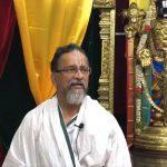 Ahalya's Emancipation | May 2, 2021 | Bala Kandam Episode 17