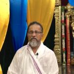 Arrival at Mithila | May 3, 2021 | Bala Kandam Episode 18