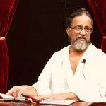 Sage Vishwamitra Narrates Stories to Sri Rama | May 1, 2021 | Bala Kandam Episode 16