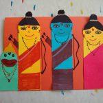 Sri Rama Navami Celebration by Atlanta Namadwaar