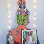 Akshaya Trithiya & Sri Narasimha Jayanthi Special Satsangs by GOD Tampa Chapter