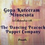 Gopa Kuteeram Annual Day 2021, Minneapolis MN