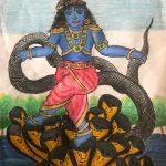 Madhurageetham: SRI KRISHNA LEELA – 26